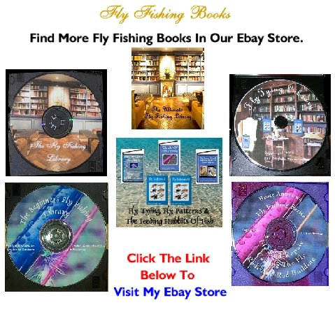 Find great deals on eBay for vintage fishing books. Shop with confidence.