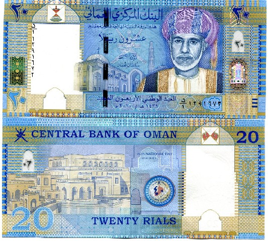 Axis bank forex rates oman rial