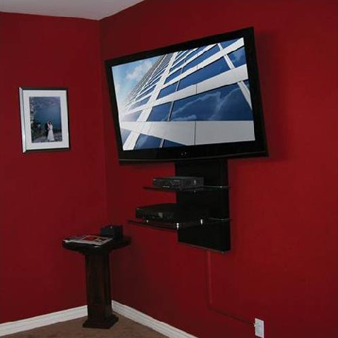 cuscus 4 3 inch wall cable management covers white ebay. Black Bedroom Furniture Sets. Home Design Ideas