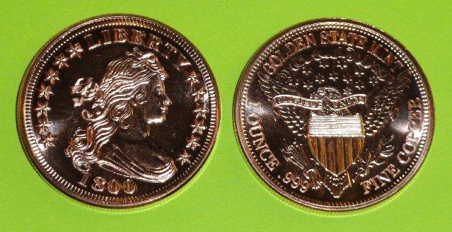 Dimes MA Coin shops