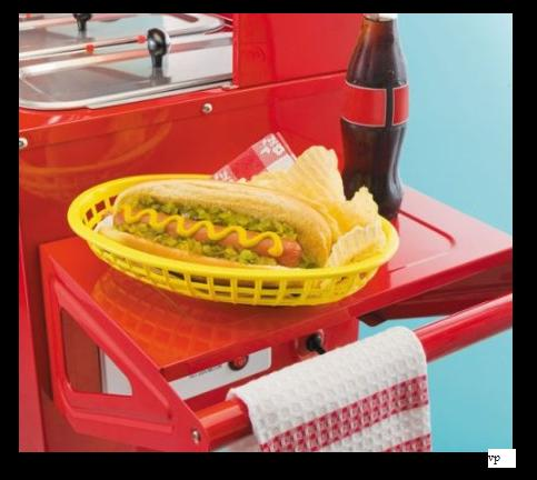 how to cook hot dog without grill