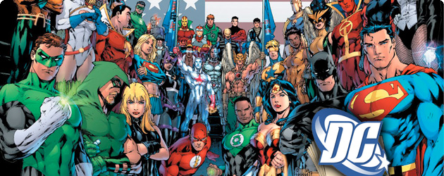http://www.auctionzealot.com/members/drmawholesale/dc-comics.jpg
