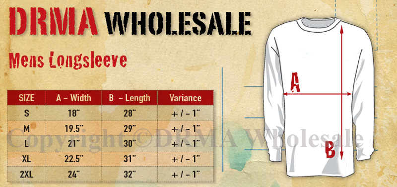 http://www.auctionzealot.com/members/drmawholesale/men-longsleeve.jpg