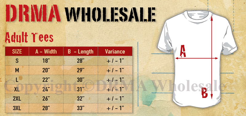 http://www.auctionzealot.com/members/drmawholesale/mens_tees.jpg