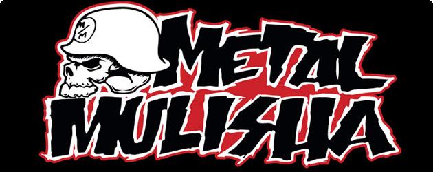 http://www.auctionzealot.com/members/drmawholesale/metal-mulisha.jpg