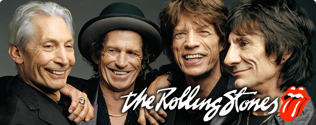 http://www.auctionzealot.com/members/drmawholesale/the-rolling-stones.jpg