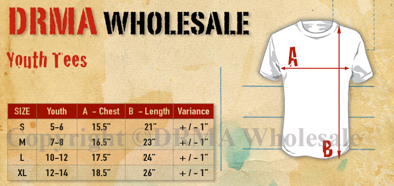 http://www.auctionzealot.com/members/drmawholesale/youth-tees.jpg