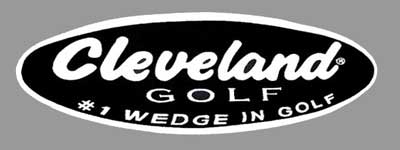 Cleveland Tour Action  Rtg Wedge