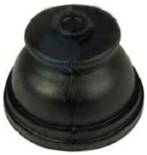 Tractor Gear Shift Boot : Sba ford new holland rubber gear shift boot