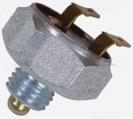 Massey Ferguson Neutral Safety Switch : E addn fordson starter neutral safety switch dexta