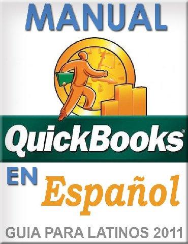 Quickbooks 2011 user guide.pdf