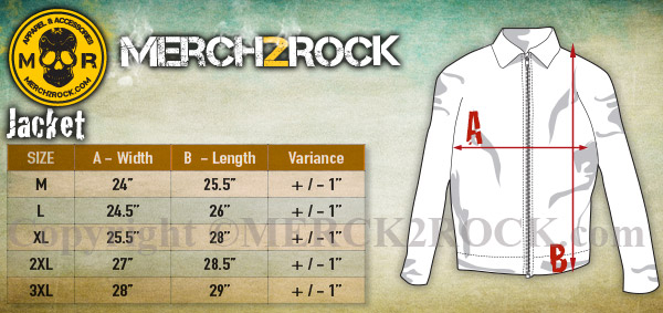 http://www.auctionzealot.com/members/merch2rock/m2r_jacket.jpg