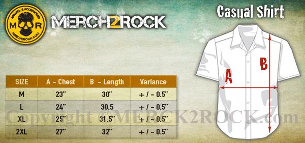 http://www.auctionzealot.com/members/merch2rock/m2rcom_casual-shirt.jpg