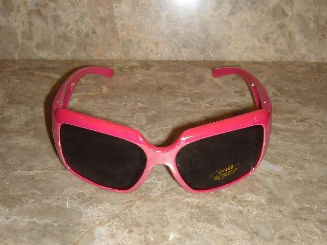 high fashion eyeglass frames  high-fashion sunglasses